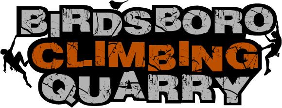 birdsboro_logo-large