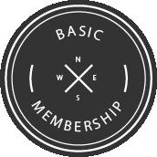 bcq-basic