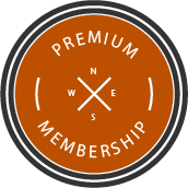 bcq-premium